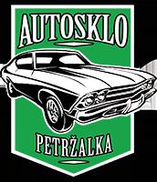 Logo AUTOSKLO Bratislava s.r.o.